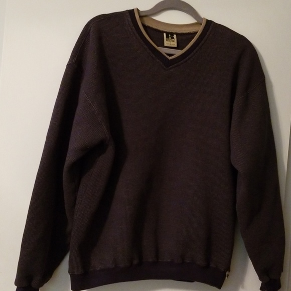 Russell Athletic Other - Mens sweatshirt